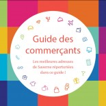 Guide des commerçants
