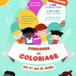 Paques_Concours2017_RECTO